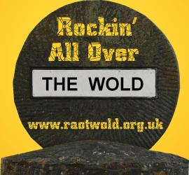 RockinOverWoldLogoResized